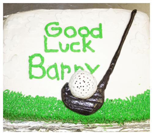 barry-cake