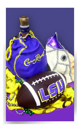 lsu_crown2