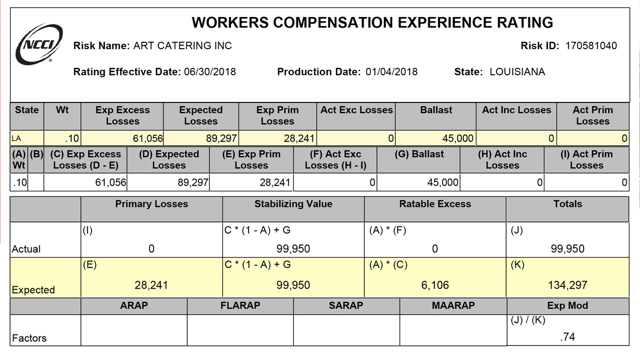 workercomp