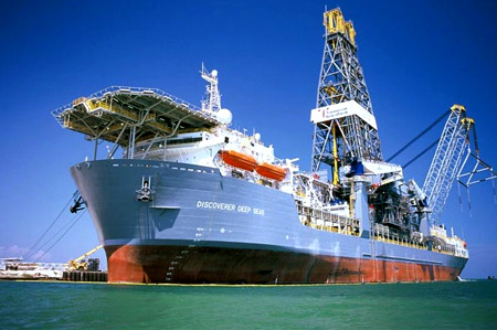 analysis_transocean_1